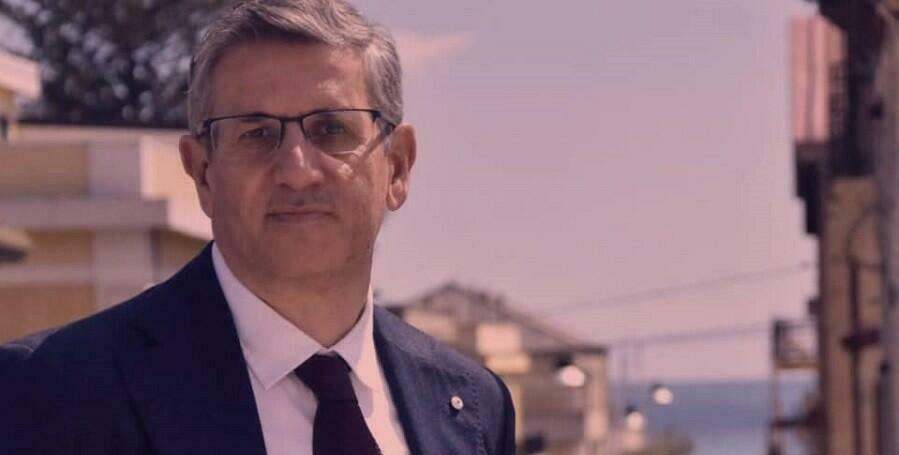 """Sainato: """"La realizzazione del nuovo ospedale della Piana rappresenta una priorità per tutta l'area metropolitana"""""""