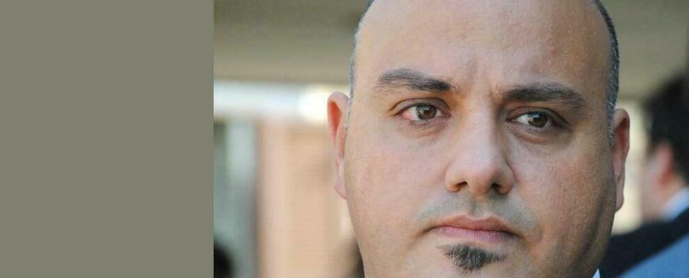 """Brogli elettorali a Reggio Calabria, Stumpo(Leu): """"Fiducia incondizionata nell'operato dell'assessore Delfino"""""""