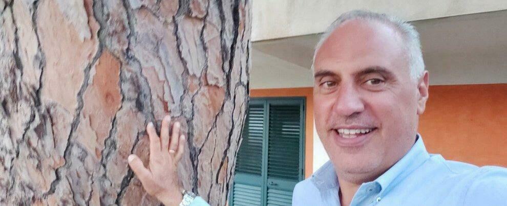 In Calabria la Lega perde pezzi a causa della cattiva gestione di Spirlì
