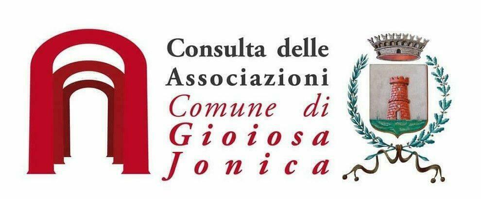 Vaccinazioni anticovid, la Consulta delle Associazioni di Gioiosa corre in aiuto dei cittadini