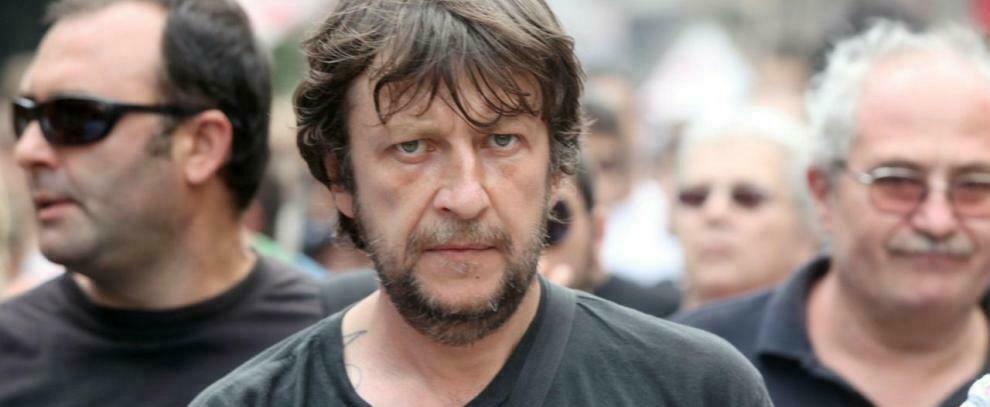 """Arresto terroristi italiani in Francia. Casarini: """"Prevale la vendetta sulla giustizia"""""""