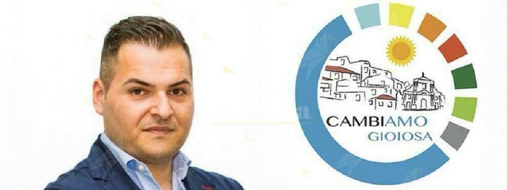 """Domenico Saverino (Cambiamo Gioiosa): """"La Città Metropolitana di Reggio Calabria si attiva in ritardo per la S.S. 106"""""""