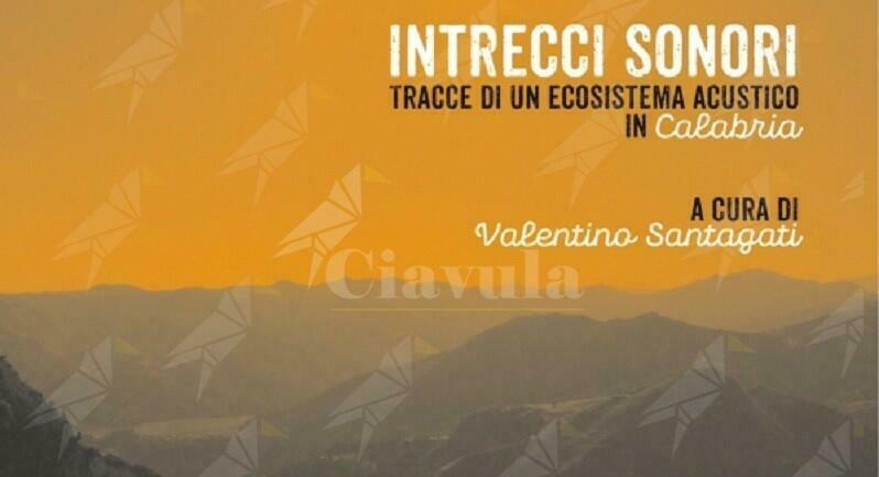 Gli intrecci sonori della Calabria rurale di Valentino Santagati