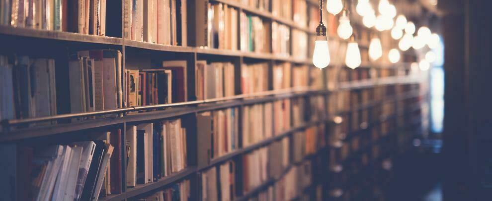 """Siderno, martedì il secondo incontro de """"Il maggio dei libri"""""""