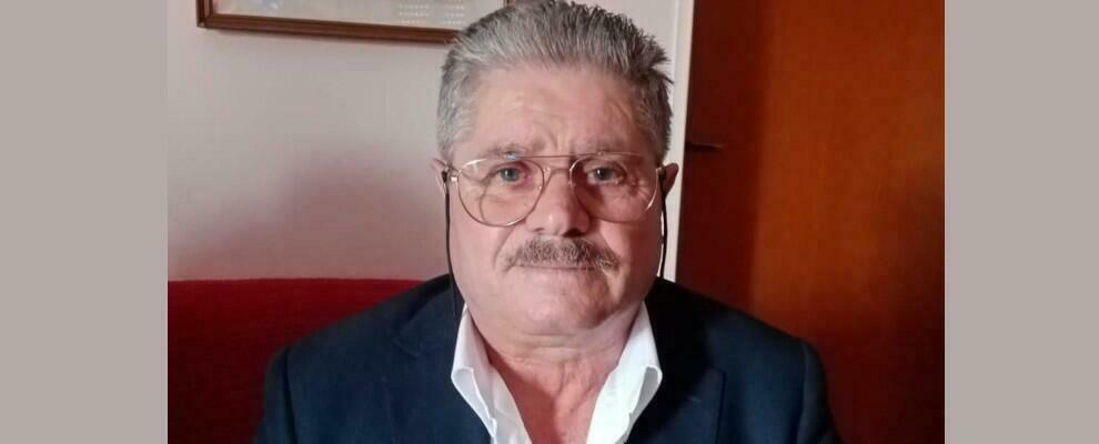 "Caulonia perde uno dei suoi protagonisti: ciao ""Sindacu"""