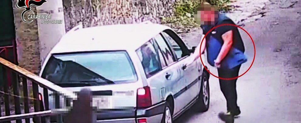Operazione anti 'ndrangheta a Taurianova: i dettagli dell'operazione e i nomi degli arrestati