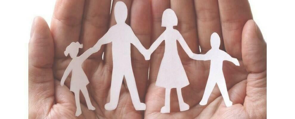 Polistena, 3 posti disponibili come Istruttore direttivo Assistente sociale: pubblicato il bando