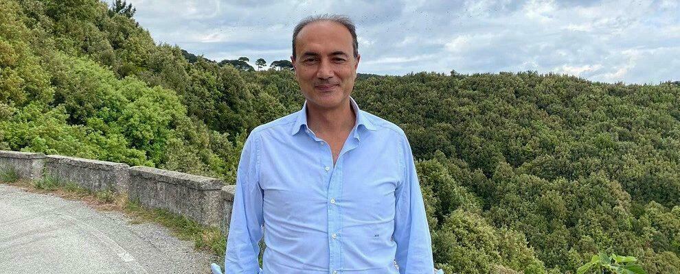 """Caulonia, il plauso del consigliere Regionale Giannetta per l'associazione """"Benessere per la Jonica"""""""