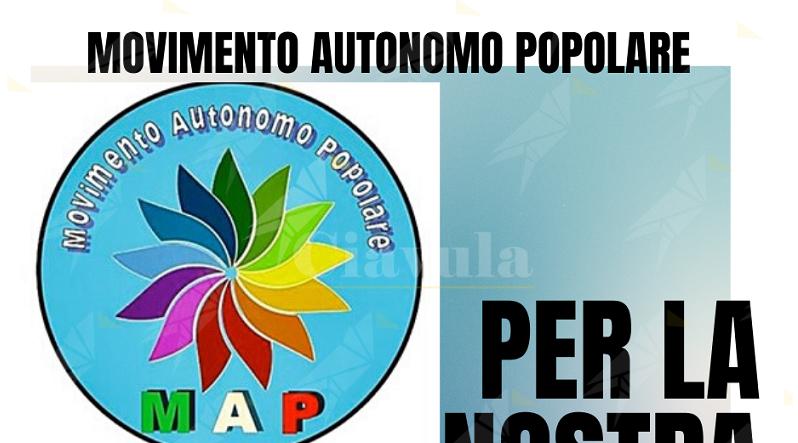 """Platì: Il gruppo consiliare del M.A.P. prende le distanze dal """"leghista"""" Foti"""