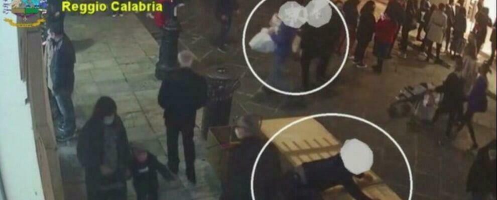 """Reggio Calabria, agenti polizia locale arrestati. Minicuci: """"Pagina triste e degradante per tutta la città"""""""