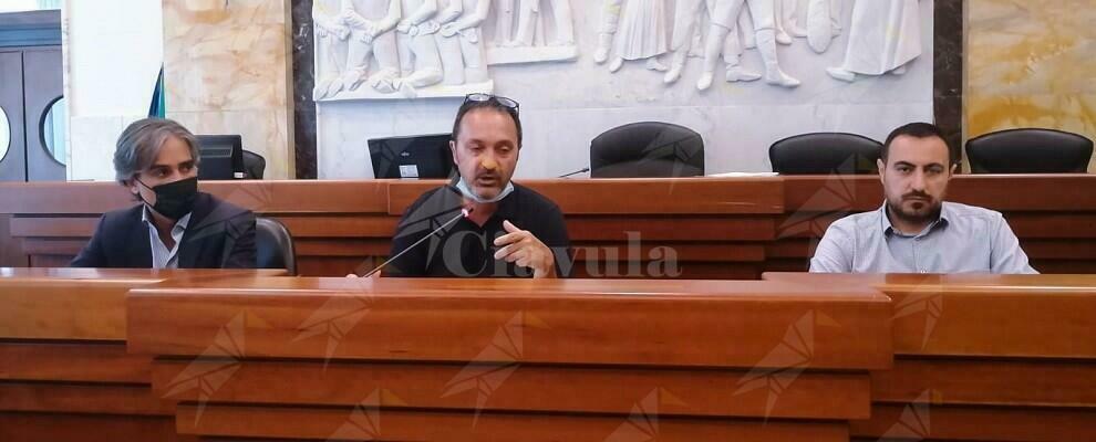Città Metropolitana di Reggio Calabria: Le tariffe premieranno i Comuni più virtuosi sulla raccolta differenziata