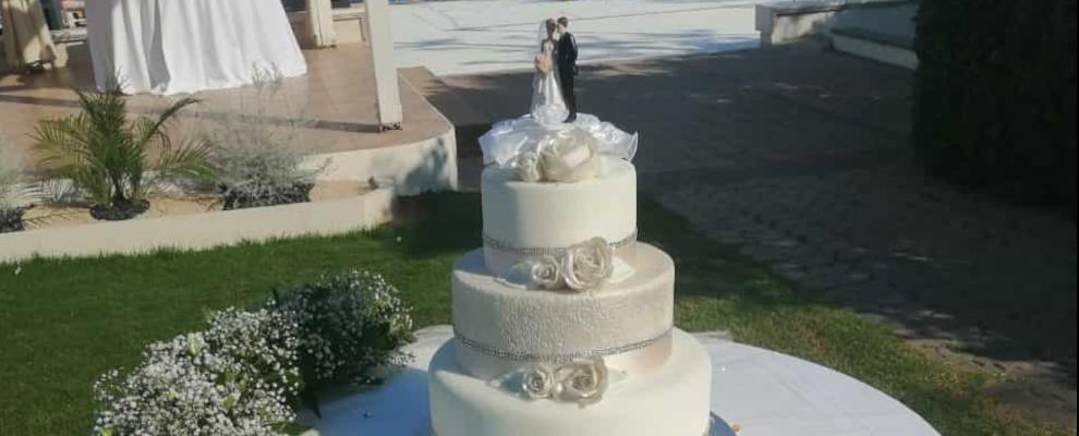 Wedding Day all'Hotel Federica di Riace, alcuni consigli della Wedding planner Francesca Bevilacqua