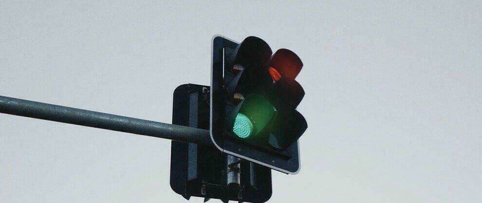 Calabria, lite al semaforo finisce con un accoltellamento